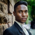 The Dessoff Choirs Opens 92nd Season With New Music Director, Malcolm J. Merriweather, 11/7