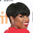 Jennifer Hudson to Perform New Single on Tonight's Season Finale of NBC's THE VOICE