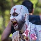 KVPAC Hosts a Hair-Raising Apocalyptic Zombie Run This Fall