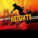 BWW Review: IN THE HEIGHTS, King's Cross Theatre, October 13 2015