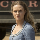 BWW Recap:WESTWORLD Proves that Violent Delights Truly Have Violent Ends in its Mindblowing Finale