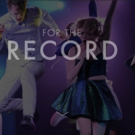 ABC Announces First-of-its-Kind Live Musical Event 'FOR THE RECORD'