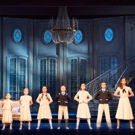 BWW Review: The Heartwarming, Moving, And Fabulously Fun, THE SOUND OF MUSIC Opens To Standing Ovation In Sydney