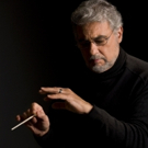 Placido Domingo Will Miss First Five TOSCA Performances at the Met for Surgery