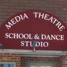 Media Theatre Sets New Dance Class Schedule