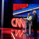 5.6 Million Tune Into Democratic Debate on CNN