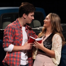 BWW Review: GOOD KIDS Explores Serious Themes on Ohio State Stage