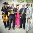 Orquesta Buena Vista Social Club to Return to Segerstrom Center, 10/11