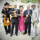 Orquesta Buena Vista Social Club to Return to Segerstrom Center, 10/11