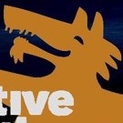 Native Earth Announces Departure of Artistic Director