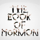 THE BOOK OF MORMON Breaks House Record in Ottawa