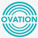Ovation TV Orders New Original Series ART BREAKERS