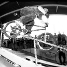 BMX Rider Starts Petition to Reopen The Brooklyn Banks