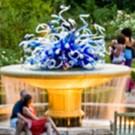 Atlanta's Favorite After-Hours Social Returns This Spring!