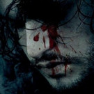 FIRST LOOK - Jon Snow Returns? Check Out GAME OF THRONES Season 6 Teaser!