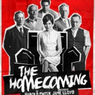BWW Review: THE HOMECOMING, Nov 19 2015
