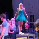 STAGE TUBE: Watch Royal Caribbean's Cast of GREASE Prepare for Opening Night