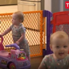 TLC to Premiere Season 2 of OUTDAUGHTERED 11/15
