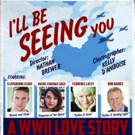 Broadway Vets Headed to D.C. for American Pops Orchestra's 'I'LL BE SEEING YOU'
