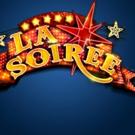 Sneak Peek: Behind The Scenes With LA SOIREE!