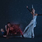 Diablo Ballet to Close 22nd Season with CELEBRATED MASTERS This May