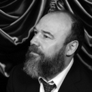 Photo Coverage: Meet the Nominees- FIDDLER ON THE ROOF's Danny Burstein