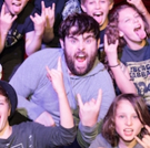 BWW Interview: Actor David Fynn Talks SCHOOL OF ROCK Ahead of UK Premiere