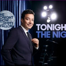 NBC Late Night Leads Ratings Competition for Week of 4/25