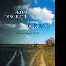 Candace Cherry Shares 'From Disgrace to Grace: How Jesus Touched My Life'