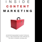 Theresa Cramer Launches INSIDE CONTENT MARKETING