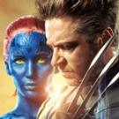 Fox Developing X-MEN Spinoff Following Young Mutants; THE FAULT IN OUR STARS' Josh Boone to Direct