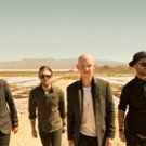 STG On Sale Announcement: The Fray and Little Big Show #16 with Låpsley