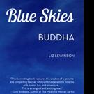 Mystic Buddha Publishing House Announces #1 Amazon Kindle Best Seller, BLUE SKIES BUDDHA