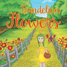 Timm Pennington Pens DANDELION FLOWERS