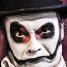 BWW Reviews: THE VERY WORST OF THE TIGER LILLIES Dazzles and Offends at The Famous Spiegeltent!