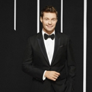 E! Extends Long-Standing Deal with Host and Producer Ryan Seacrest