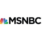Political Analyst Nicolle Wallace to Host New Weekday Program on MSNBC