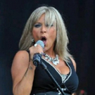 Sneak Peek - 80's Pop Star Samantha Fox & More on Next OPRAH: WHERE ARE THEY NOW?