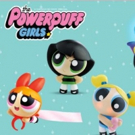 Cartoon Network's Reimagined POWERPUFF GIRLS Coming to McDonald's 'Happy Meal'