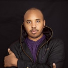 Netflix Announces New Comedy Series DEAR WHITE PEOPLE, Based on Justin Simien Indie Film