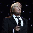 Joe Longthorne Will Return to the Epstein Theatre