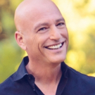 Coral Springs Center for the Arts to Welcome Howie Mandel, 12/3