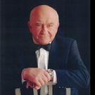 Ed Asner to Receive Lifetime Achievement Award at Long Island International Film Expo