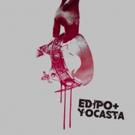 Llega un nuevo musical, estrena 'EDIPO Y YOCASTA, Un grito en la inmensidad', autoría y dirección Mariano Taccagni, música y dirección musical de Gaby Goldman.