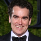 SOMETHING ROTTEN!'s Brian d'Arcy James to Star in CBS Adaptation of SUPERIOR DONUTS