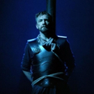 English Touring Theatre Brings THE ODYSSEY: MISSING PRESUMED DEAD to Exeter Northcott Tonight