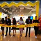 First-Ever THE SIMPSONS Store Opens in Beijing, China