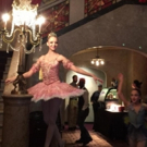 Washington Ballet Announces Special Performance Dates of THE NUTCRACKER, 12/6