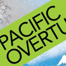 PACIFIC OVERTURES, Featuring George Takei, Extends at Classic Stage