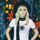 Ladyhawke Shares 'Dangerous'-ly Catchy New Track via NYLON